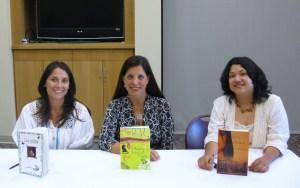 authors3